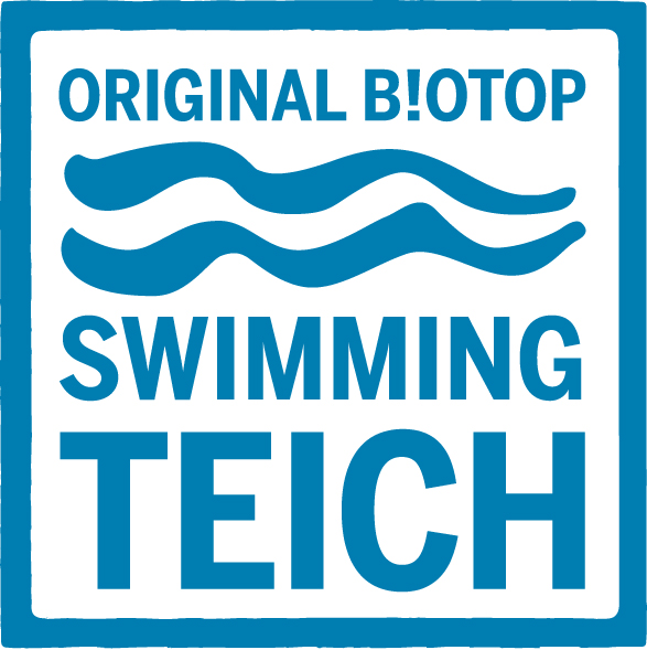logo-swimmingteich